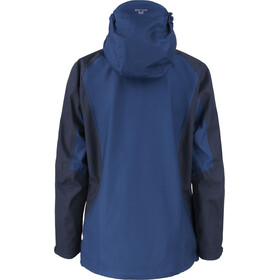 Tenson Northpole Jacket Juniors Blue